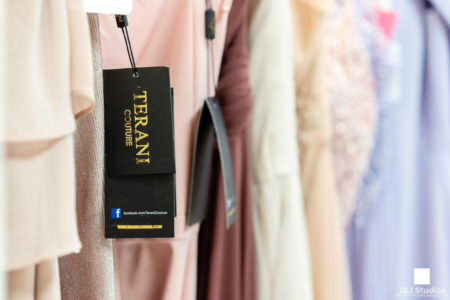 Terani Couture Dresses at PromMiss Dresses.
