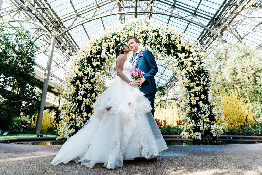 bride-groom-portraits-longwood
