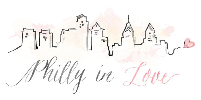 Philly in love top Philadelphia wedding photographers