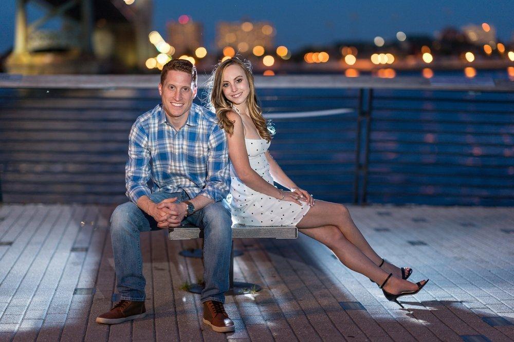 race-street-pier-engagement-camden-citylights