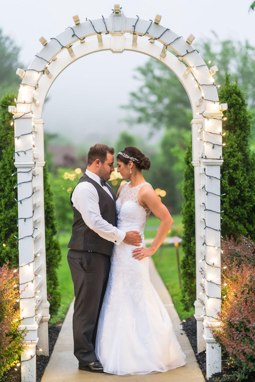 bride-groom-warrington-country-club