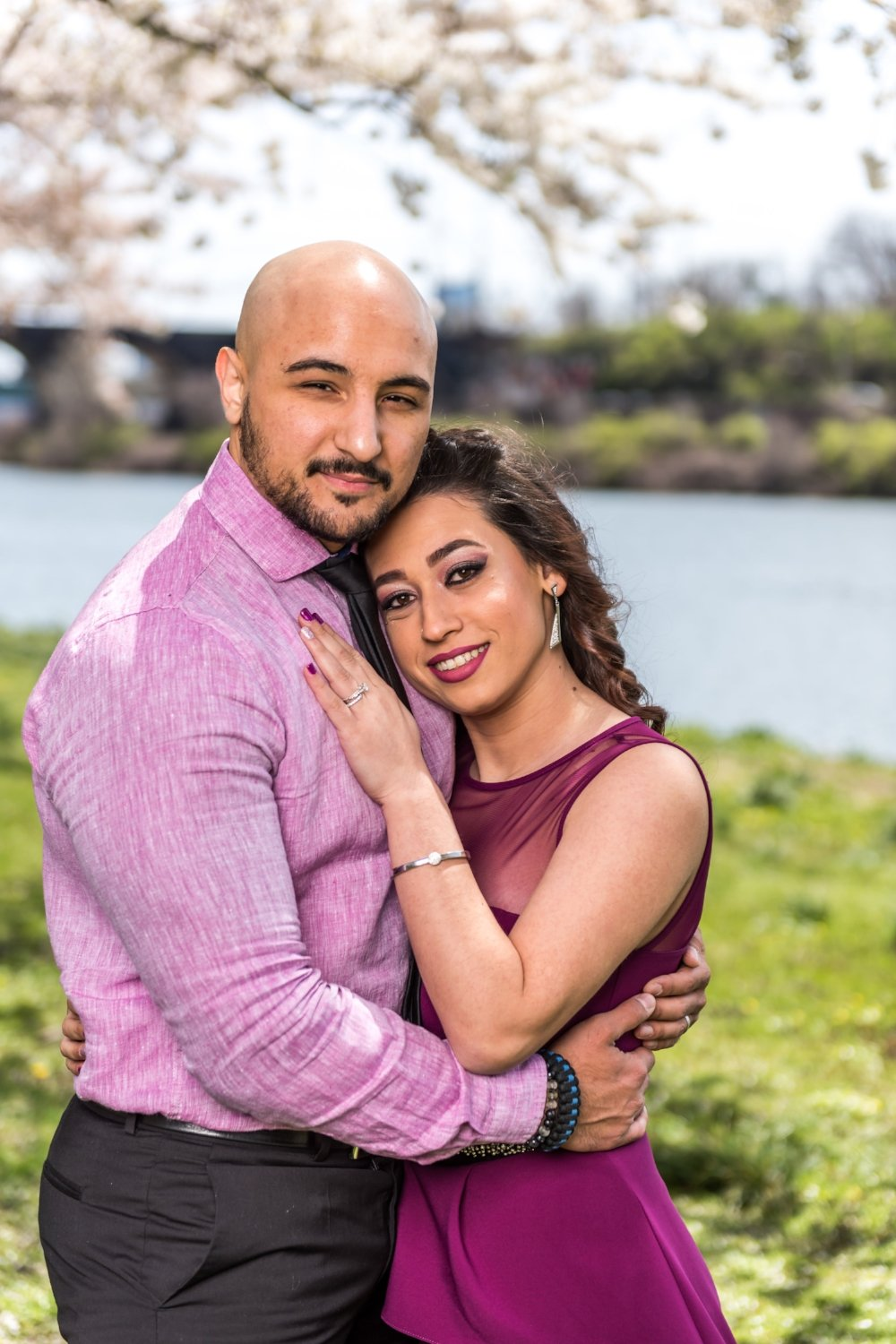 best-philly-engagement-photographer