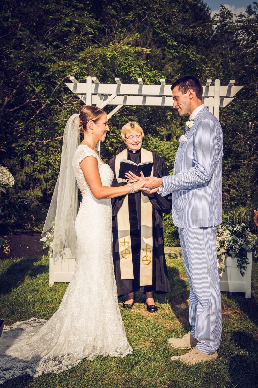 best-destination-wedding-photographers