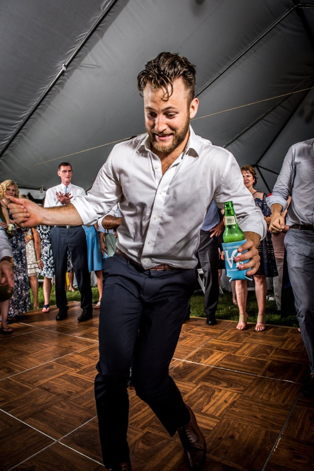 groomsmen-dancing-at-wedding-reception