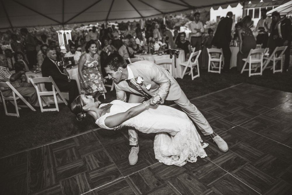 greystone-hall-wedding-photos