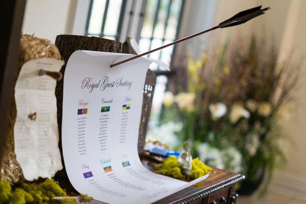renaissance-wedding-table-list