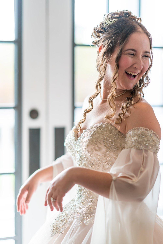 renaissance-wedding-dress