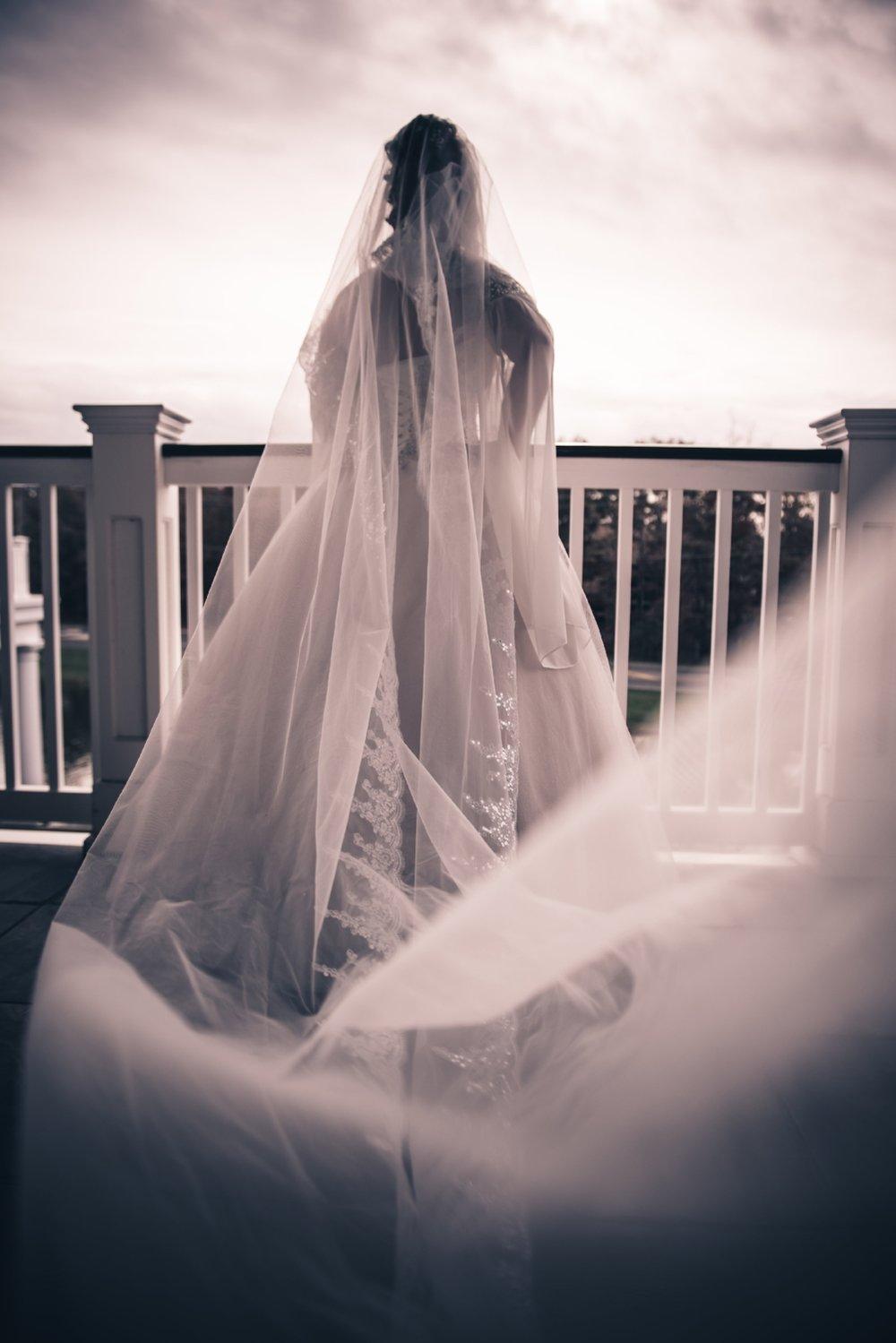 renaissance-bride-alone