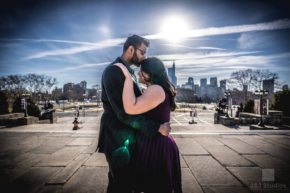 rocky-steps-engagement-shoot