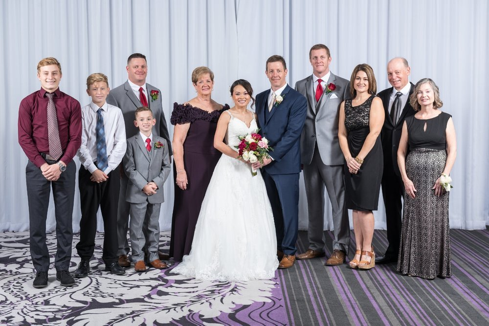wedding-family-formals
