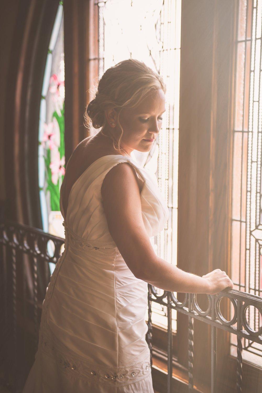 bridalportraitgreatamericanpub