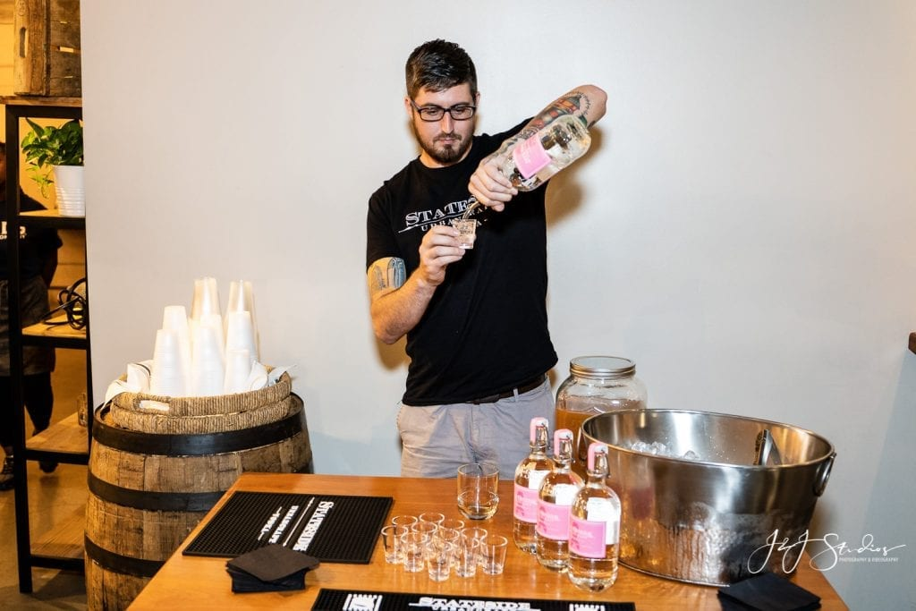 stateside vodka twist out cancer