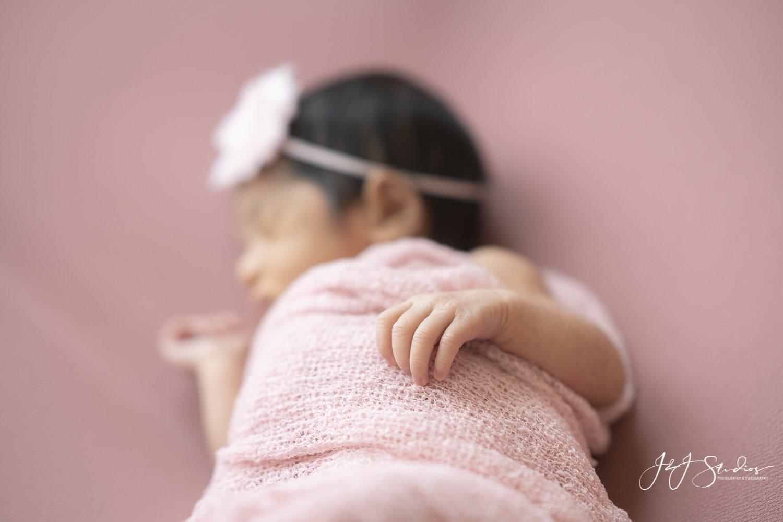 philadelphia newborn studio