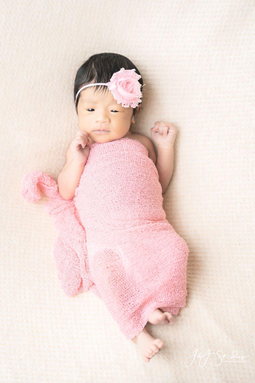 philly newborn photos