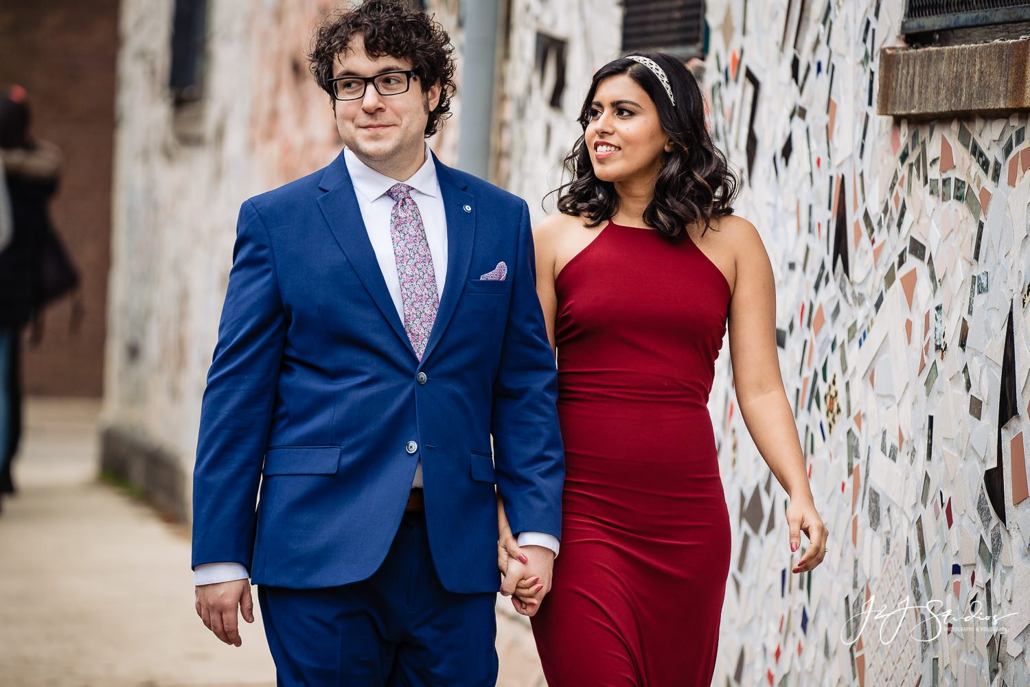 best philly engagement photogrpaher
