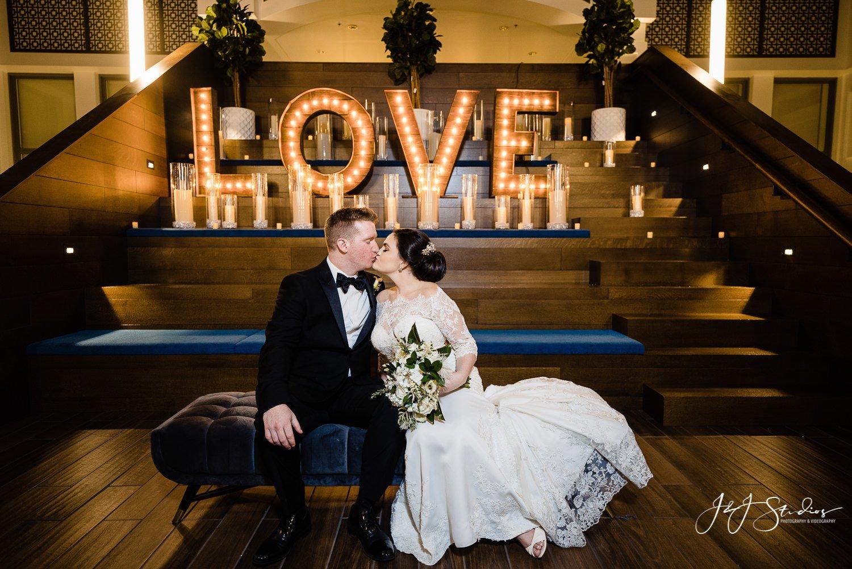 crystal tea room philly wedding photographer