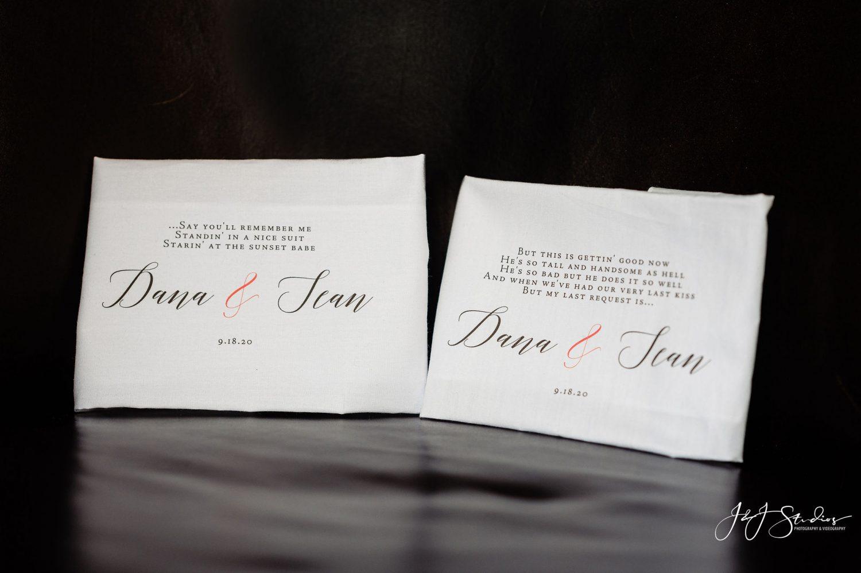 taylor swift lyrics on cards
