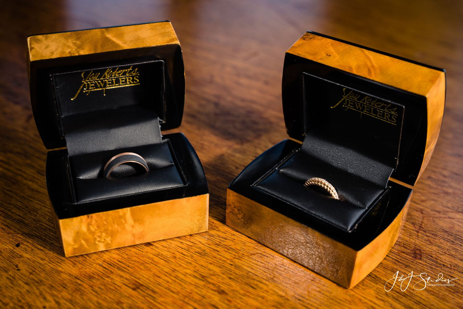 Rings wedding photography timeline guidelines