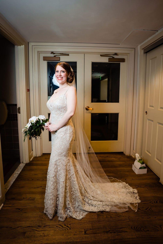 bride standalone pic