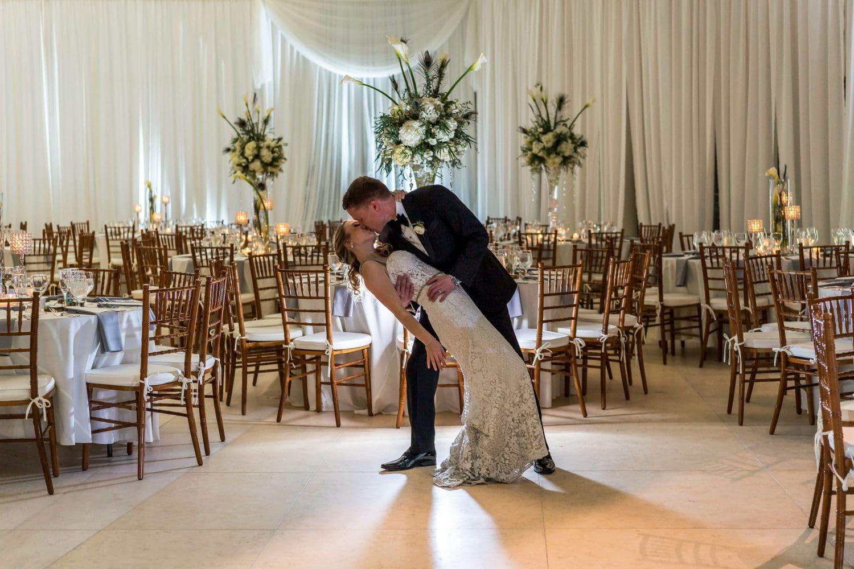 PA WEDDING VENUES