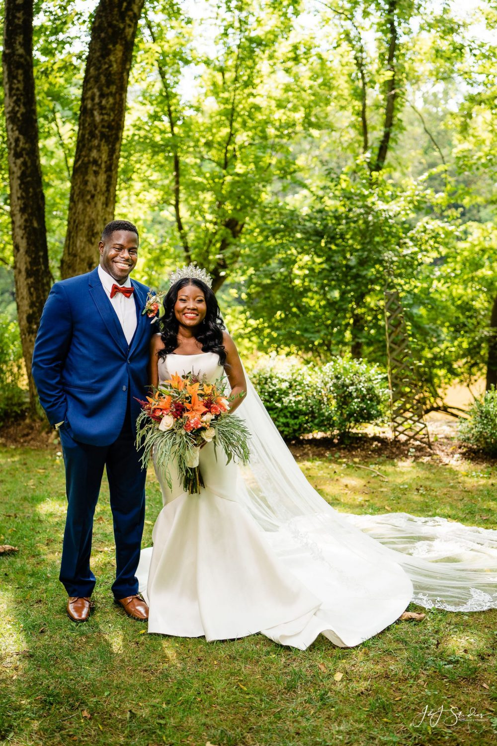 philly elopement photographer