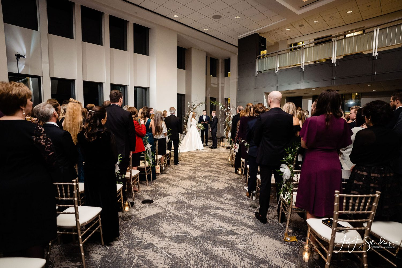 Vue on 50 PA WEDDING VENUES