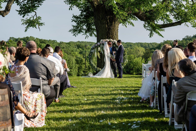 Radnor Hunt PA WEDDING VENUES