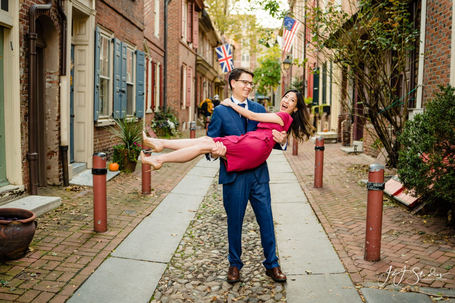 how to prepare for engagement shoot