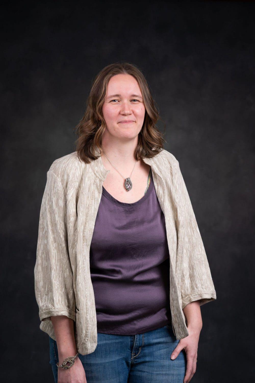 Jessica Bell Fort Washington Headshot Corporate Photographer