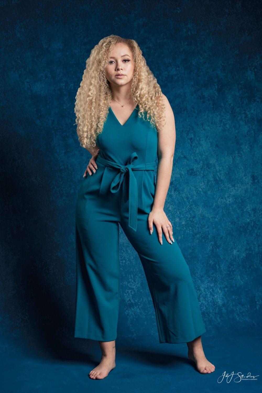 Taylor Elisabeth Photo Session