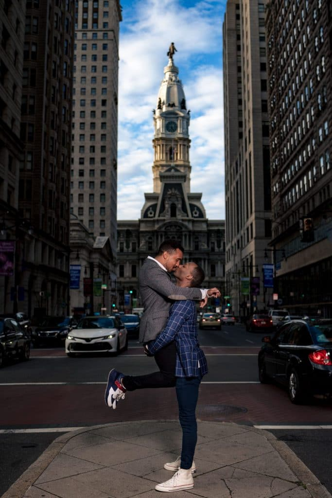 lift kiss broad street philadelphia