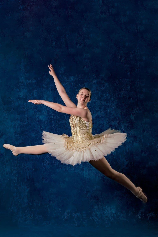 Juli Kell's Dance Center Philadelphia Dance Photographer