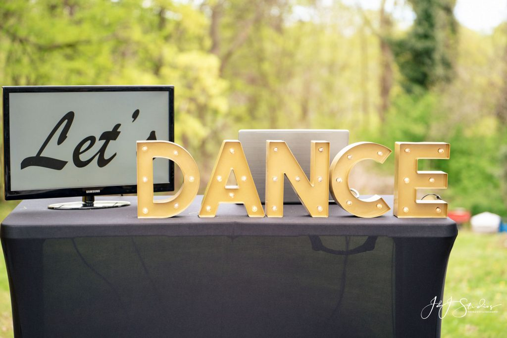 lets dance ridgeland mansion