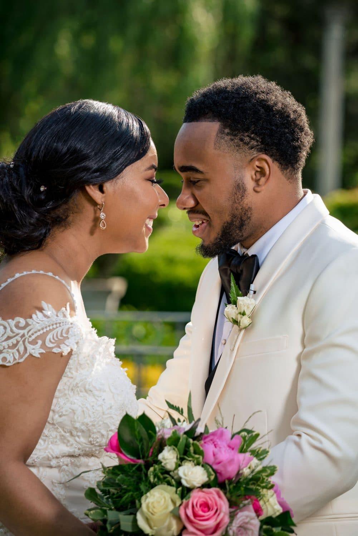 Darina and Elias' wedding by John Ryan