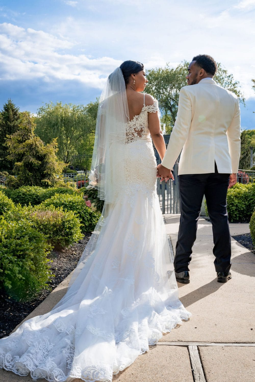 Wedding by J&J Studios