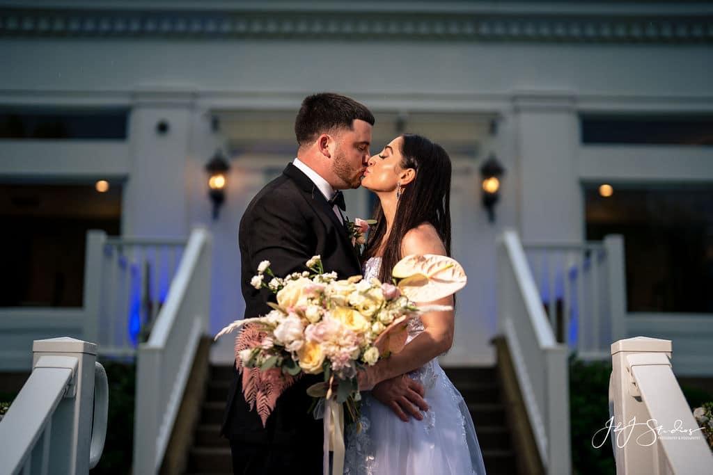 The Warrington wedding session by J&J Studios