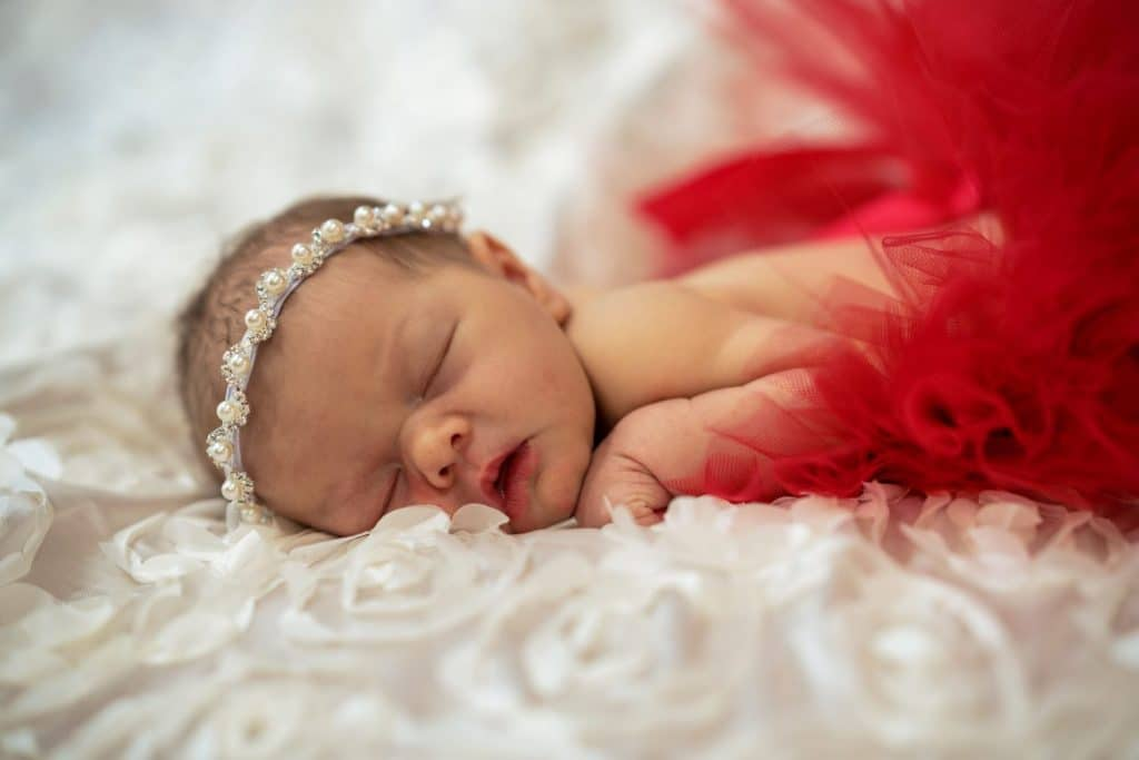 philly newborn lifestyle photographer