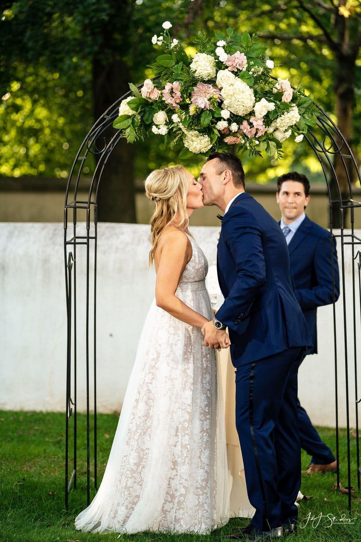 m Micro Wedding Shot By John Ryan